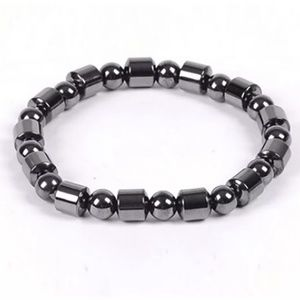 Jewelry - New! Magnet Healing therapy bracelet